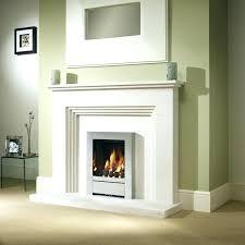 gas fireplace surround ideas modern fireplace surround ideas kits wood burning fireplaces gas fireplace surround ideas