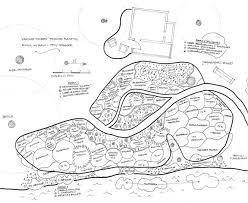 Small Picture 7 best planting plans images on Pinterest Planting Architecture