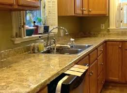 granite countertop paint counters counter giani kit diy home depot