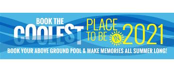 pioneer family pools we know pools