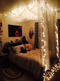 Lights for the Bedroom  Design Ideas for Small Bedrooms