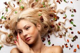 Byliny Pro Vlasy Víme Které Z Nich Vaše Vlasy Ocení Vlasy A účesy