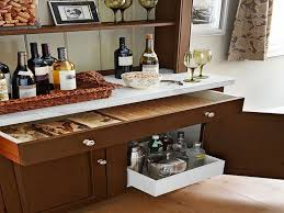 Small Kitchen Storage Small Kitchen Storage Ideas For Your Home Miserv