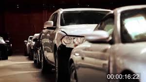 about sur motor cars