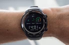 huawei watch 2 classic. huawei watch 2 classic e