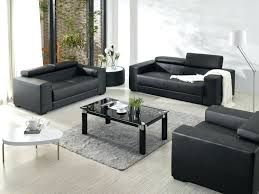throw pillows for black leather couch large size of living pillows for brown leather couch black sofa interior design throw pillows black leather couch