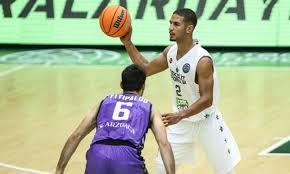 Jaime Smith scores 29 and hands Bandirma win against Burgos | Eurohoops
