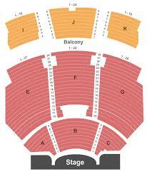 Alabama Theatre Sc Tickets 2019 2020 Schedule Seating