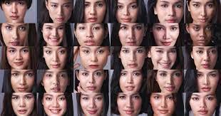 ประกาศแล้ว! 30 สาวงามผู้ผ่านเข้ารอบสุดท้ายของ Miss Universe Thailand 2020
