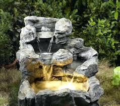 outdoor water fountains outdoor water fountains outdoor water fountains relaxing and decorative outdoor water fountains outdoor water fountains