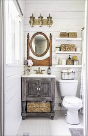 rustic pine bathroom vanities. Bathrooms Design Bathroom Interior Cabin Style Rustic Pine Vanity Oak Vanities