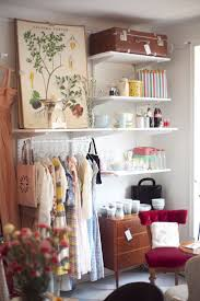 Old Fashioned Bedroom 17 Best Ideas About Vintage Closet On Pinterest Vintage Wardrobe