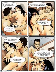 Cartoon Anal Hardcore Rough