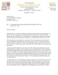 tenant renewal letter sample letter of confirmation