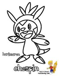 Small Picture httpcoloringscopokemon x and y coloring pages Colorings