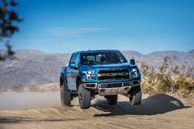 ford raptor interior blue. Brilliant Raptor 2019 Ford F150 Raptor Throughout Raptor Interior Blue
