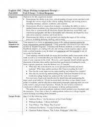 summary response essay catcher in the rye essay topics summary examples summary essay response