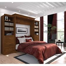 Murphy Bed Furniture Wall Beds Costco