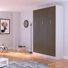 online furniture stores. Vertical Queen Size Murphy Beds For Sale Online Furniture Store Stores A