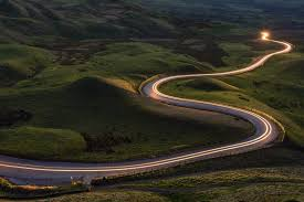 Estimate Asphalt Road Construction Cost Per Mile How Much Does It Cost To Maintain A Mile Of Road Midwest