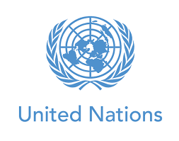 43 U.N. Staffers Come Forward with Allegations of Sexual Misconduct