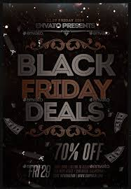 Black Flyer Backgrounds 40 Premium Free Psd Black Friday Sales Business Templates