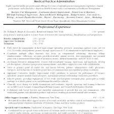 Purchasing Agent Resumes Purchasing Agent Resume Sample Ideas Of Sample Resume For Purchasing