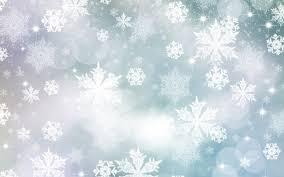 Snowflake Texture Rome Fontanacountryinn Com