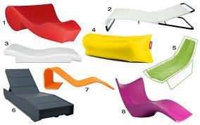 Comfy lounge furniture Bedroom Comfy Lounge Chairs That Make Us Dream About Summer Design Milk Comfy Lounge Chairs That Make Us Dream About Summer Design Milk