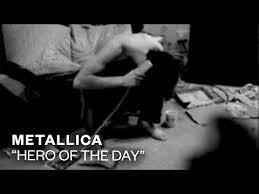 Alan Walker - Alone - YouTube