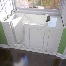 full size of walk in shower walk in bathtub shower reviews walk in tubs for