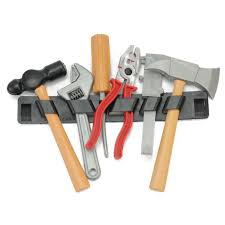 compare prices on builder tools online shopping buy low price fancy plastic building tool kits set builders kids diy construction toy new mainland