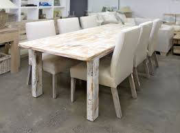white washed dining room furniture. Recycled Oregon Table White Wash Tables Pinterest Whitewash Dining Washed Room Furniture .