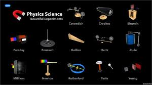 Science Physics Buy Physics Science Microsoft Store