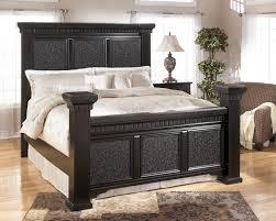 King Bedroom Suit Black Bedroom Suites