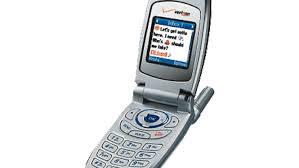 lg flip phones. lg vx3300 (verizon wireless) lg flip phones x