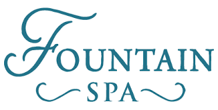 Gift Certificate – The Fountain Spa