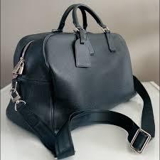 louis vuitton overnight bag. beautiful louis vuitton neo kendall weekend bag overnight 4