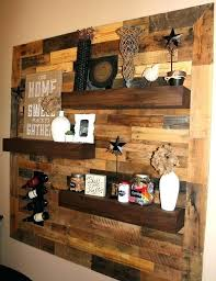 hanging floating shelves best way to hang shelves hanging floating shelves ideas club hanging floating shelves with command strips