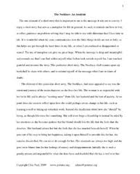 short story essay examples template sample example essay short  example essay short story essay examples format short story essay format