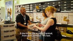 Retail Work Great Retail Work Environment Youtube