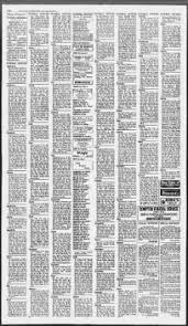 The Atlanta Constitution from Atlanta, Georgia on April 26, 1983 · 38