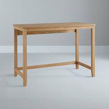 John Lewis Loft Simple Desks