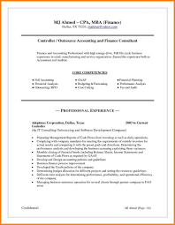 list of core competencies for resumes resume competencies examples key for expert furthermore core