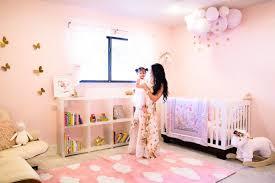 affordable kids rugs wool rugs childrens room toddler area rugs polka dot rug animal rug for nursery