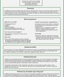 What Does A Resume Include Is What Should A Resume Invoice And Resume Template Ideas