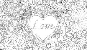 Small Picture National Coloring Book Day Free Coloring Books Pages And