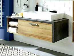 Bad Waschbecken Beton Beton Waschbecken Badezimmer Drewkasunic Designs