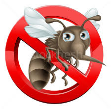 no mosquito sign 2018 a3 stock photo krisdog stop mosquito red prohibition sign