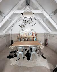 office studio design. WalkiD Home Studio Industrial-home-office Office Design C
